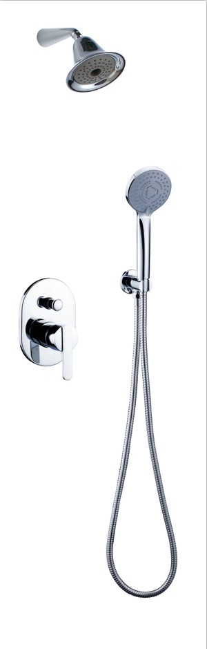 Shower Trim Kit 2903